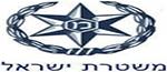 """טיפטרוניק פתרונות הנדסה בע""""מ - 0548310740 -"""