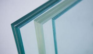 pl11971521-safety_laminated_low_e_glass_safety_glass_balustrade_12mm_for_building